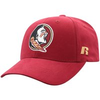 separation shoes 2c247 0cee3 Product Image Men s Russell Garnet Florida State Seminoles Endless Adjustable  Hat - OSFA
