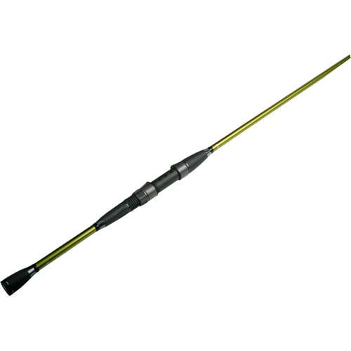 Okuma C3X-40X Carbon Cone Concept 1-Piece Spinning Rod