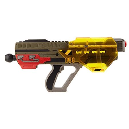 Xploderz FireStorm Series Cobra Shield Blaster - image 1 de 1