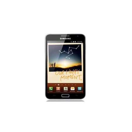Wrapsol Ultra Drop Scratch Protection Film for Samsung Galaxy - Wrapsol Protective Film