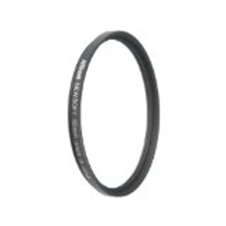 Limited Offer Nikon 62MM Soft Focus Filter – 4927 Before Special Offer Ends
