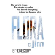 Flora & Jim - eBook