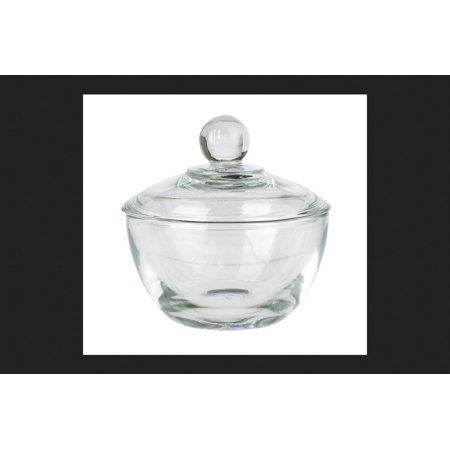 Presence Glass Sugar Bowl with Lid, Anchor Hocking Presence Glass Sugar Bowl with Lid can also be used as a sugar cube holder or small candy dish with.., By Anchor Hocking