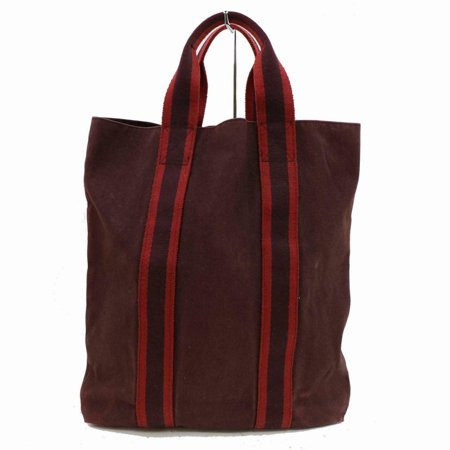 Hermes Fourre Tout Tall Tote 870502