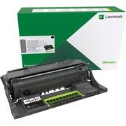 Lexmark, LEX56F0Z00, 56F0Z00 Return Program Imaging Unit, 1 Each