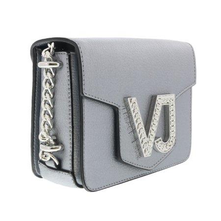 Versace EE1VRBBC1 Silver -