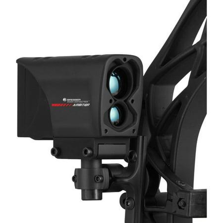 Bresser Ambition Rangefinder (Best Archery Rangefinder For The Money)