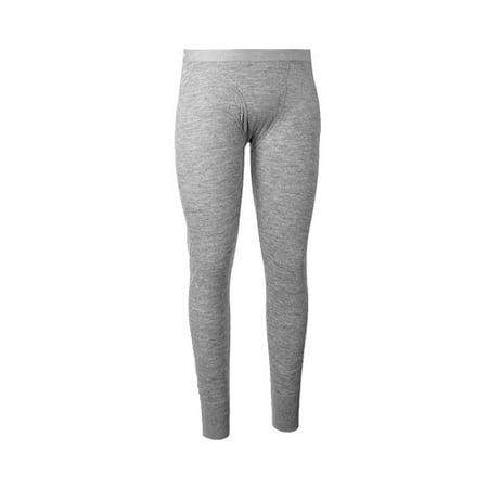 Men's Terramar Two Layer Merino Wool Pant 2.0