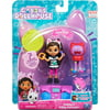 Gabby's Dollhouse, Kitty Karaoke Playset for Kids Ages 3 and up