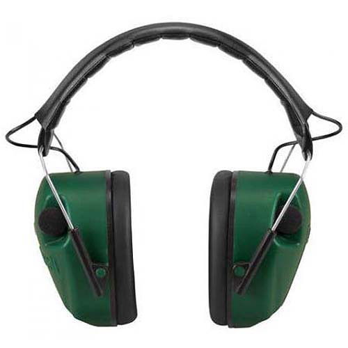 Caldwell E-Max Electronic Hearing Protection - Low Profile