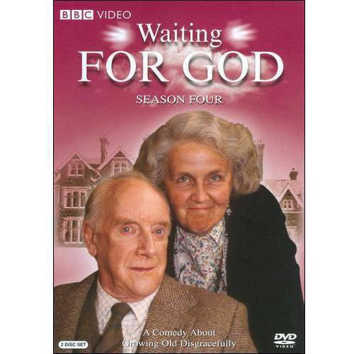 Waiting For God: Season Four (Full Frame)