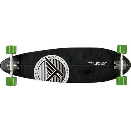 Flybar Longboard, 36