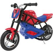 Razor Dirt Bikes