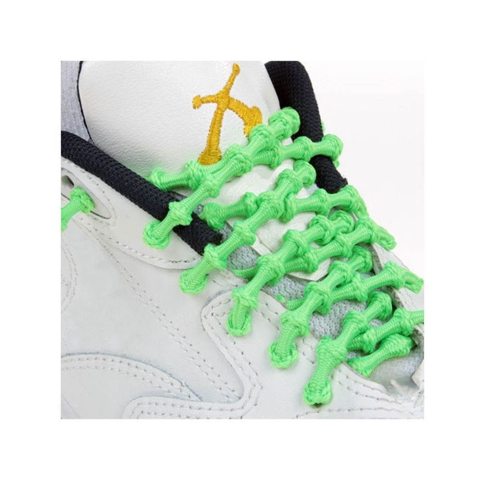"Xtenex X300 20""/50 cm Neon Green"