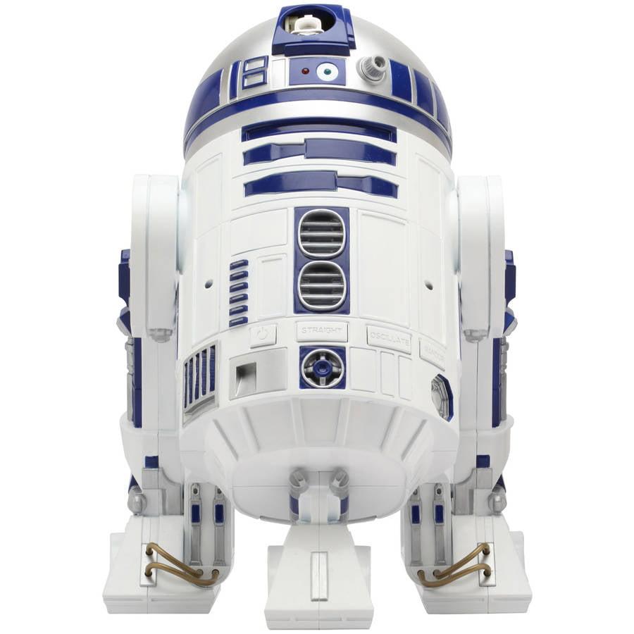 R2d2 Star Wars R2D2 Bubble ...