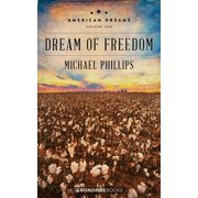 Dream of Freedom - eBook
