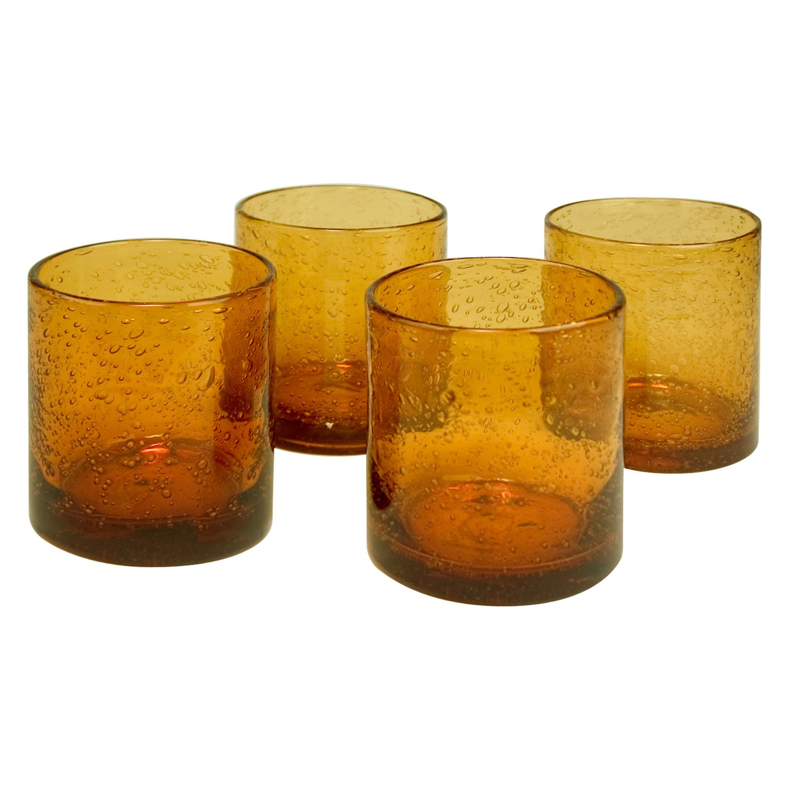 Artland Inc. Iris DOF Glasses - Set of 4