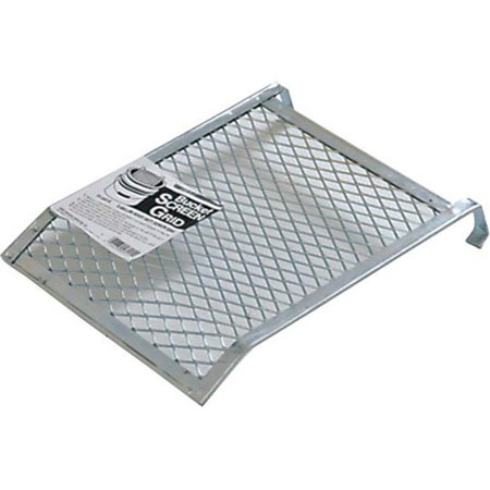 5 Gallon Bucket Screen Grid (Bucket Grid)