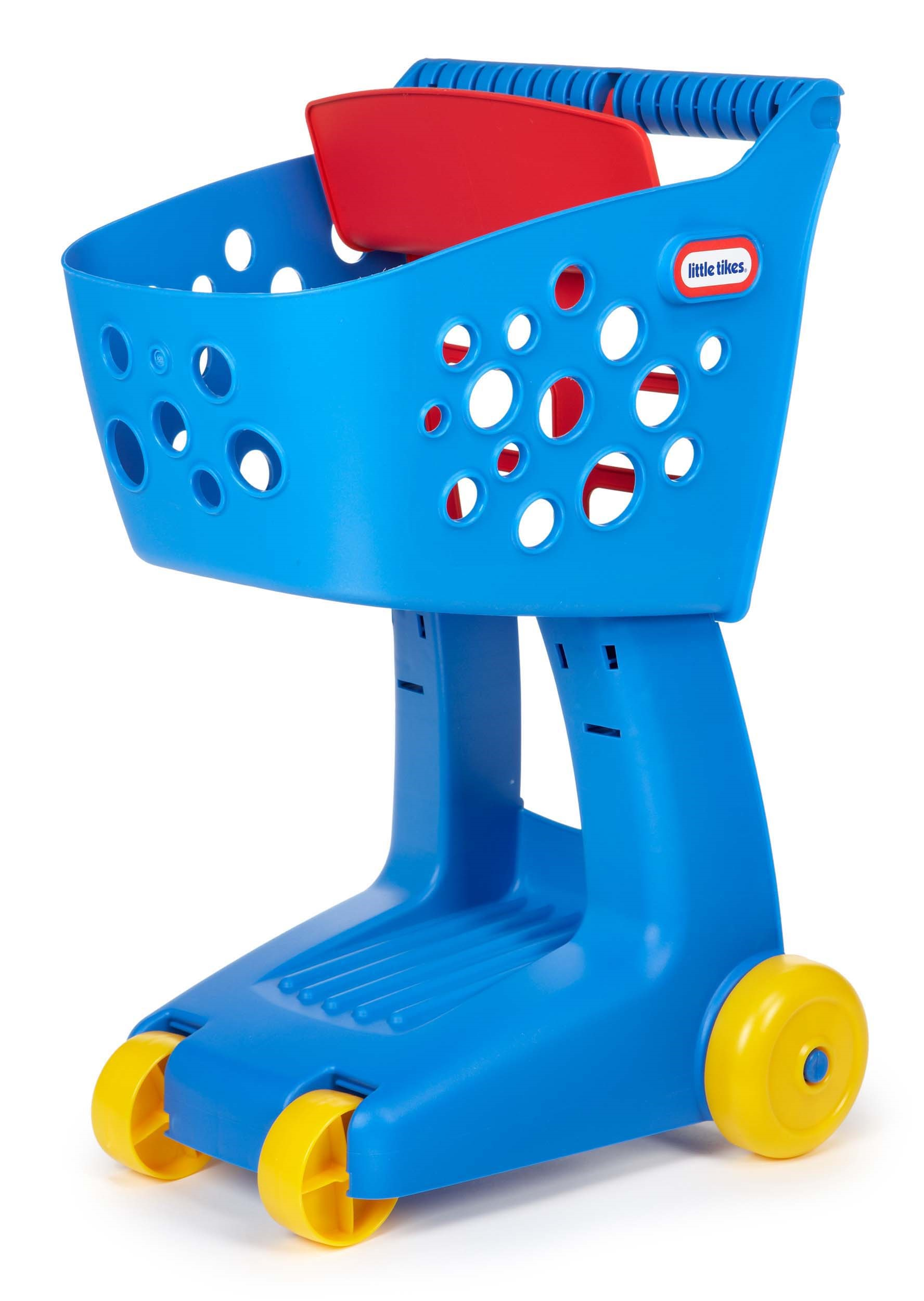 Little Tikes Lil Shopper (Brown Box) by MGA Entertainment