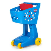 Little Tikes Lil Shopper - Blue