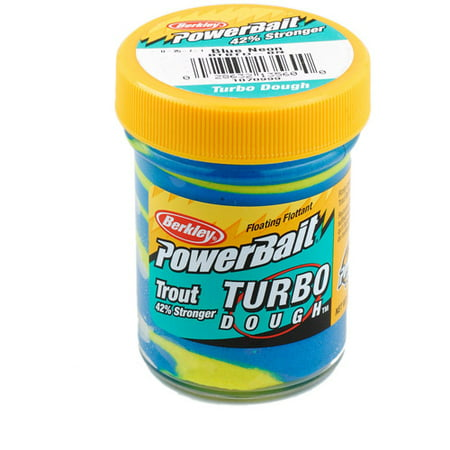 028632135600 Upc Berkley Power Bait Turbo Dough Trout Bait Upc Lookup