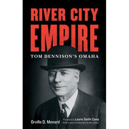 River City Empire : Tom Dennison's Omaha](Party City Omaha)