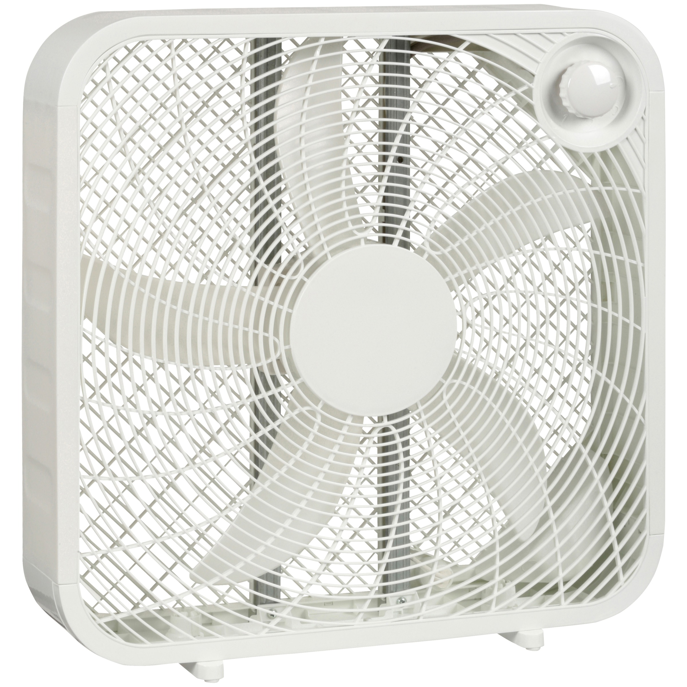 Lasko Box Fan Fuse Free Wiring Diagram For You Pedestal Trusted Diagrams Thermal Lakewood