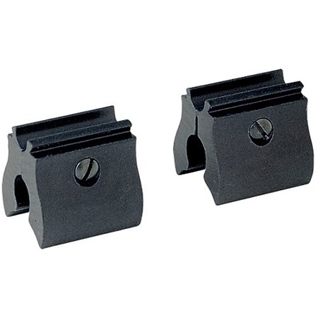 Benjamin Air Rifle Scope Mounts for Models 392, 397 and Sheridan CB9
