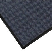 NOTRAX 145S0023BU Carpeted Entrance Mat, Blue, 2 x 3 ft.