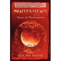 Oracle's Legacy : Dawn of Illumination