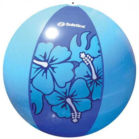 Giant Beach Ball (Swimline Giant Aloha Beach)