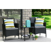 101728f5bf6 Outdoor Wicker Furniture