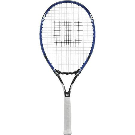 Wilson OS Max Oversize Tennis
