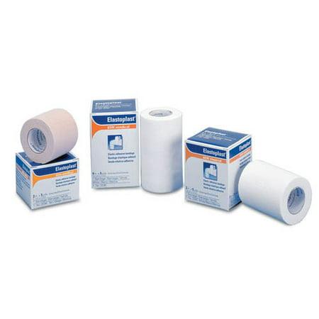 Elastoplast Elastic Adhesive Bandage - Elastoplast Elastic Bandage White 2
