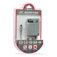 AC Adapter for Nintendo DS