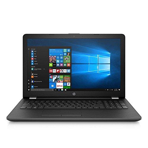 """HP 15.6"""" HD Notebook, Intel 8th Gen Core i5-8250U Processor, 12GB Memory, 2TB Hard Drive (15-bs178cl)"""