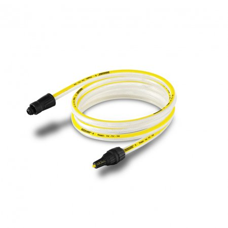 (Karcher Suction Hose with Filter)