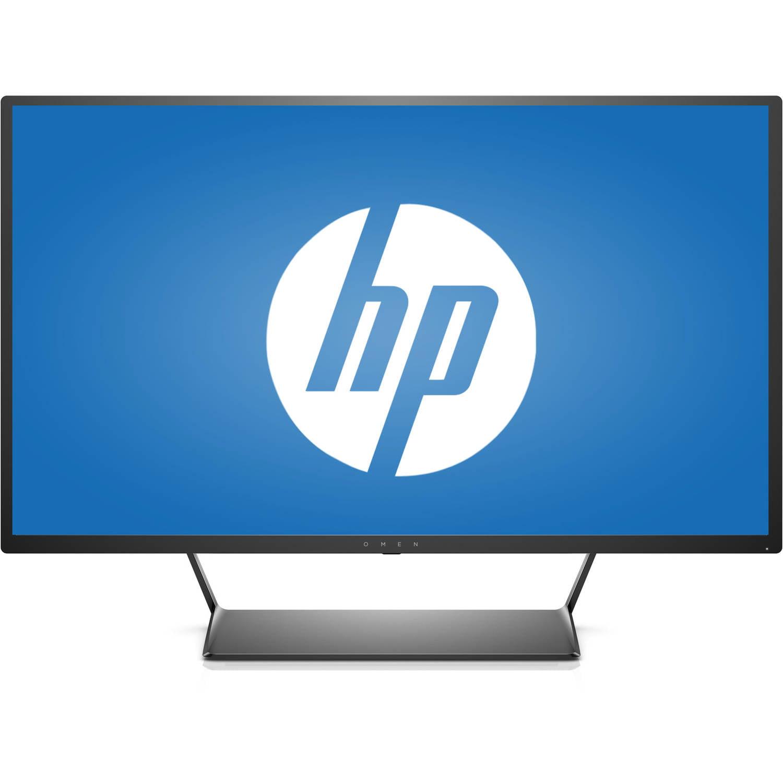 HP Omen 32