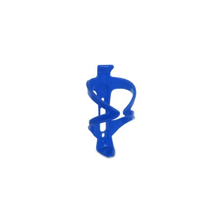 Clean Motion Cbc-02 Resin Bottle Cage