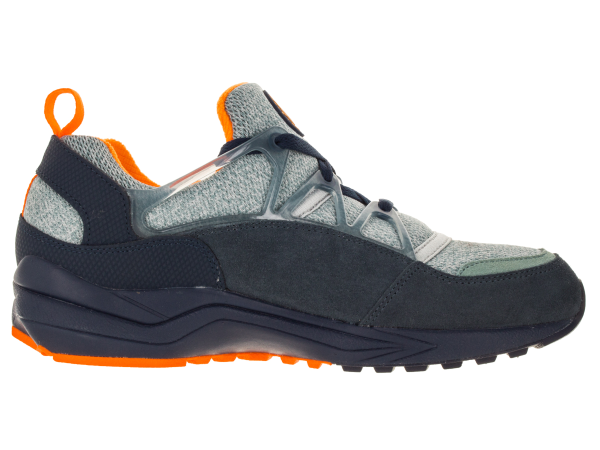 Nike Men's Air Huarache Light Running Shoe