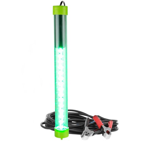 Quarrow 90 Green LED Submersible Fishing - Submersible Lights