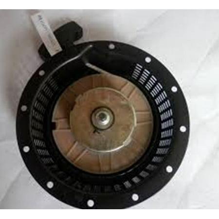 Kipor Power Solutions KM186F-14000 Generator Recoil Starter Fits Kipor  GK205 Diesel Engine