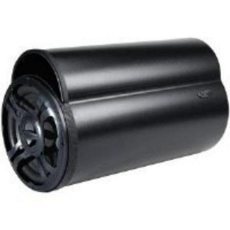 """Bazooka Bt1024dvc Woofer - 250 W Rms - 500 W Pmpo - 39 Hz To 1.50 Khz - 4 Ohm - 10"""" (bt1024dvc)"""