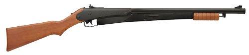 Daisy model 25 bb gun dating