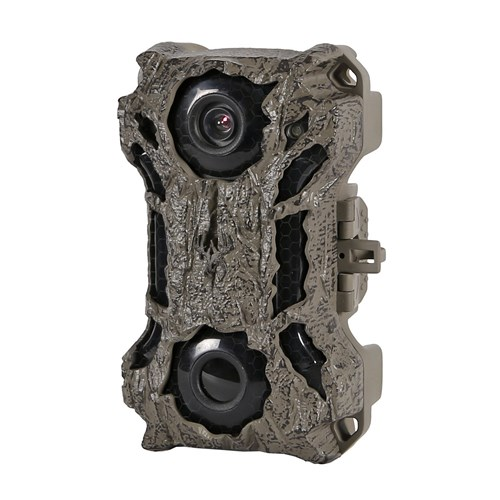 Wildgame Innovations Crush X20 Lightsout Trail Camera L20B20F-8