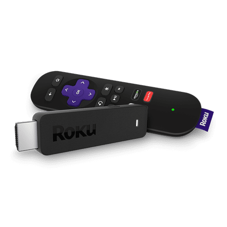 Roku Streaming Stick   3600R  2016 Model