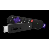 Roku Streaming Stick - 3600R (2016 Model)