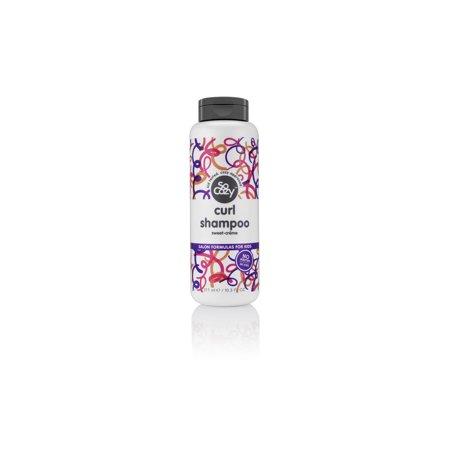 SoCozy Curl Shampoo 10.5oz