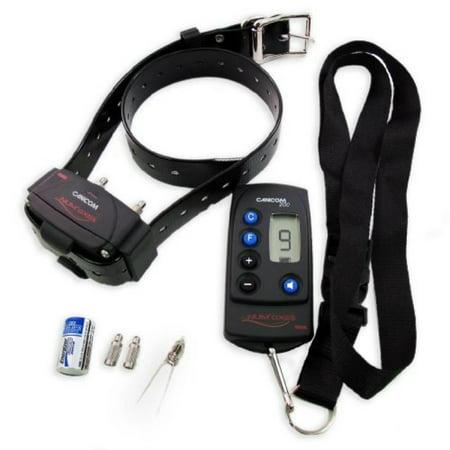 DogTek Canicom 400 Electronic Dog Training Collar