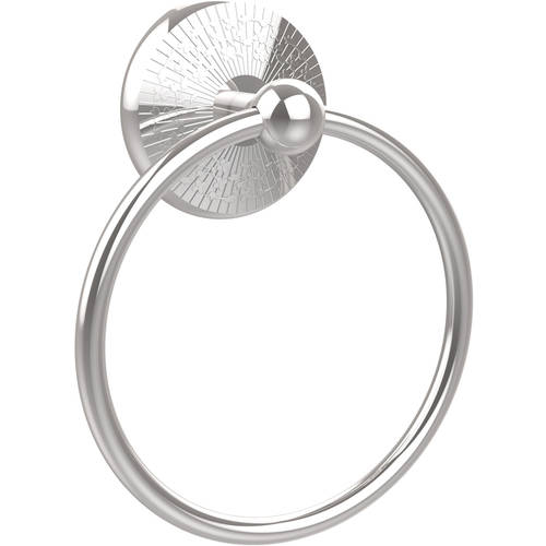 Monte Carlo Collection Towel Ring (Build to Order)